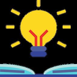 資料彙整課程架構