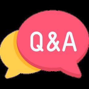 聯盟行銷常見問題 Q&A