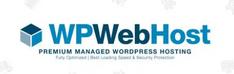WPWebHost 是什麼?