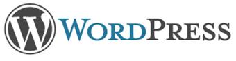 WordPress 是什麼?
